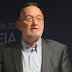 Αποκάλυψη Λαφαζάνη: Θα τυπώναμε δραχμές στην Ελλάδα το 2015