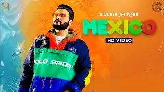 Mexico-Kulbir-Jhinjer-Teji-Sandhu