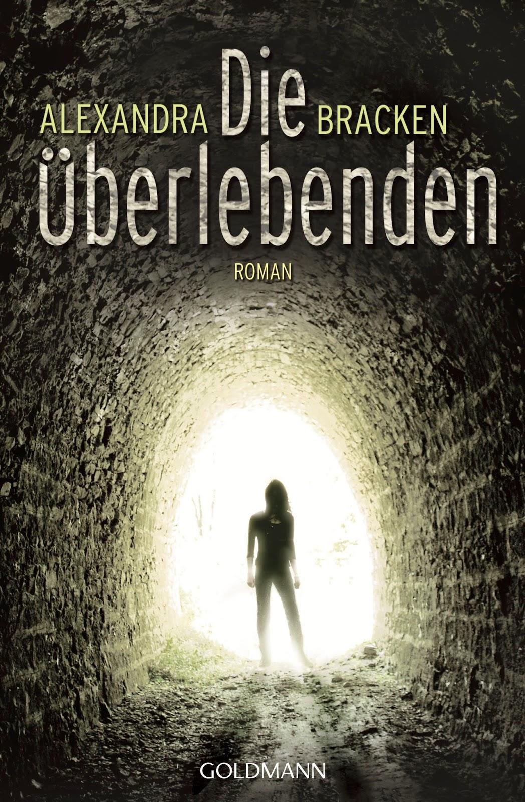 http://dasbuchgelaber.blogspot.de/2014/07/rezension-die-uberlebenden-von.html