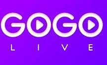 Kenapa Gogo Live Tidak Bisa Dibuka