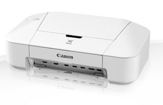 http://www.printerdriverworld.com/2017/12/canon-pixma-ip2840-driver-printer.html