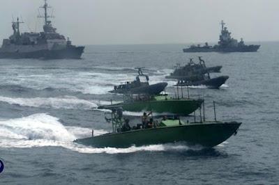 الحالة التي تمر بها البلاد, البحرية الاسرائيلية, المياه الاقليمية, لبنان,