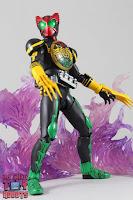 SH Figuarts Shinkocchou Seihou Kamen Rider OOO TaToBa Combo 46
