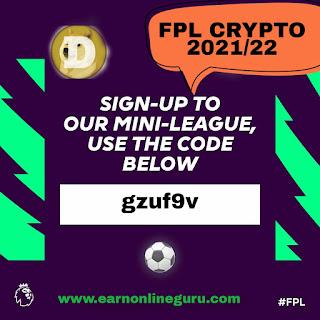 FPL+fantasy+premier+league+crypto+dogecoin+nepal