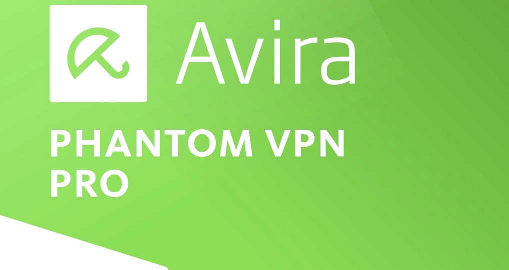 Download và cài đặt Avira Phantom VPN Pro 2.28.3.20557 Full Key, Giải pháp mạng tiêng ảo hàng đầu hiện nay