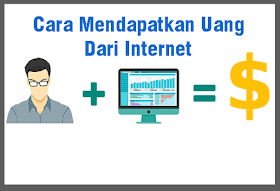 Tips Mencari Ide Usaha Tanpa Modal di Internet