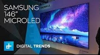 Monitor Komputer Samsung Led 19 Inch S19D300HY