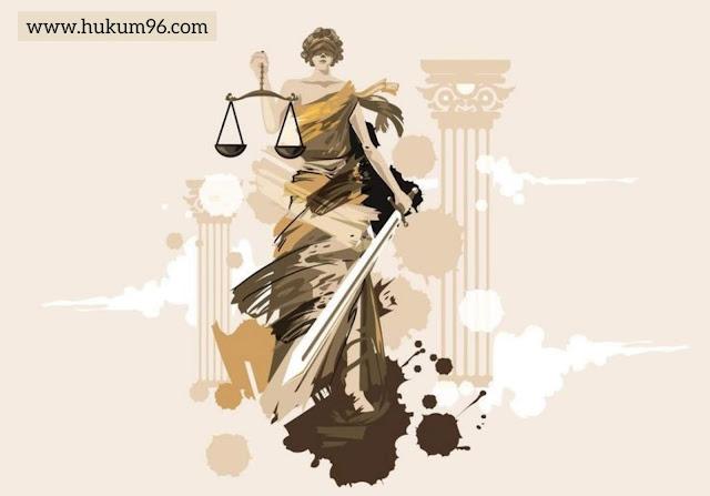 Tujuan Hukum Berdasarkan Ajaran Konvensional dan Modern