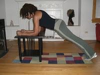 planks-for-beginners