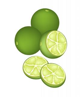 Salah satu jenis jeruk yg mempunyai kandungan nutrisi yg tinggi yaitu jeruk limau Sudahkah Anda Tahu 5 Manfaat Jeruk Limau Di bawah Ini? Intip Yuk