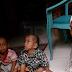 Nenek Dibayar RM200 Sebulan Untuk Jaga 6 Orang Cucunya
