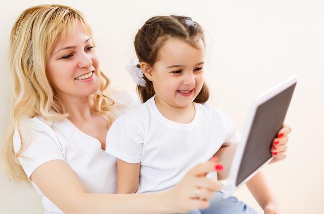 Dampak Negatif Akibat Turuti Semua Keinginan Anak