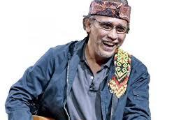 Chord Iwan Fals - Berandal Malam Dibangku Terminal