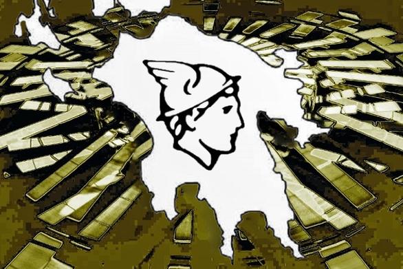Τι απασχόλησε τη συνεδρίαση της Ομοσπονδίας Εμπορίου και Επιχειρηματικότητας Πελοποννήσου που έγινε στο Άργος