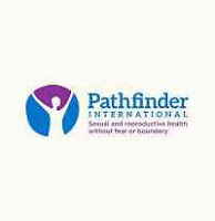 New Job Opportunity at Pathfinder International Tanzania - Director, Finance