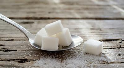 Challenge 1 mois sans sucre