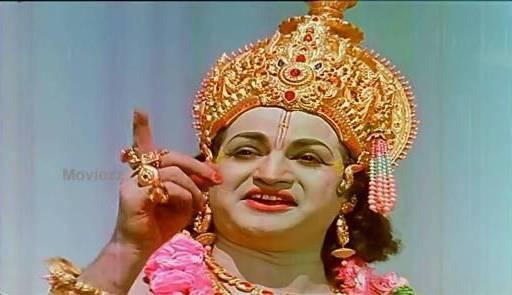 Maranaththai Ennik Kalangidum Vijayaa Song lyrics
