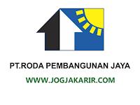 Loker Jogja Marketing Executive Property di PT Roda Pembangunan Jaya