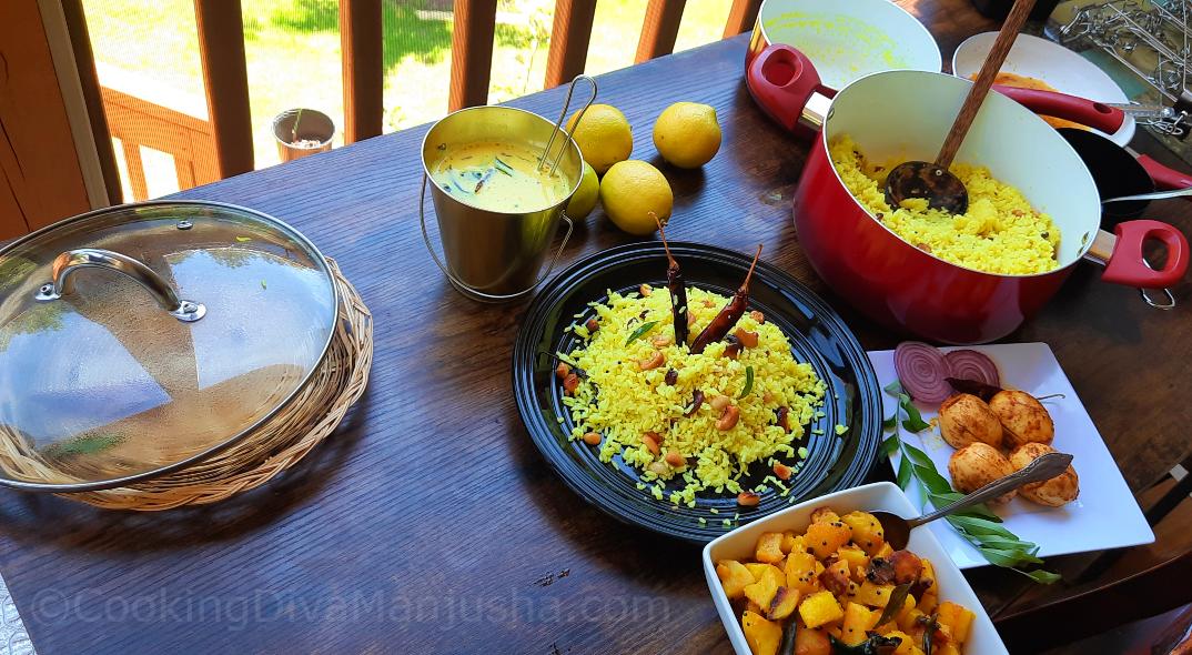 Lime-rice-recipe