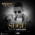 Audio | Bright – King'asti Sugu | Mp3 Download