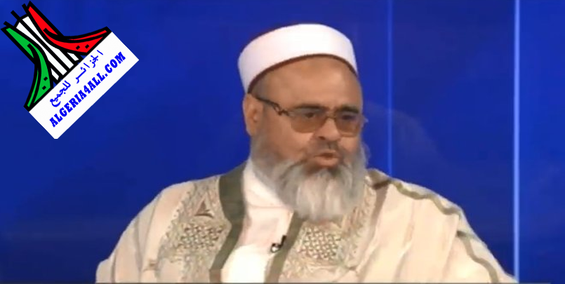 بالفيديو : أول تعليق للشيخ علي عية على الفيديو المثير للجدل
