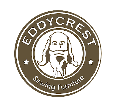 #1000NamesWins......Eddycrest Sewing Furniture.....Naming Contest!!!