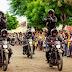 Policiais do RAIO Aracati afastados das funções pela CGD estão livres de processo e voltarão as atividades normais