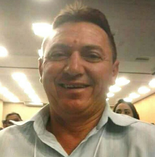 Germano Ferreira é eleito presidente do Sindicato dos Trabalhadores Rurais de Milagres