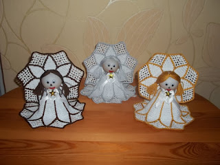 http://misiowyzakatek.blogspot.com/2013/12/anioki-dla-wygranych.html