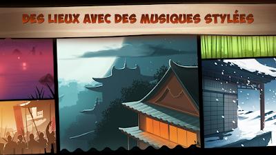 Download Shadow Fight 2 APK Version 1.9.24