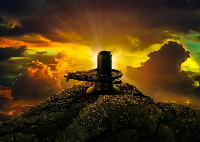 God Shiva Photos HD Free Download