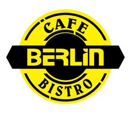 [Resim: berlin_LOGO3_1.png]