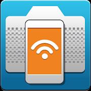 Samsung SMART CAMERA App