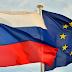 UE extendió medio año las sanciones contra Rusia