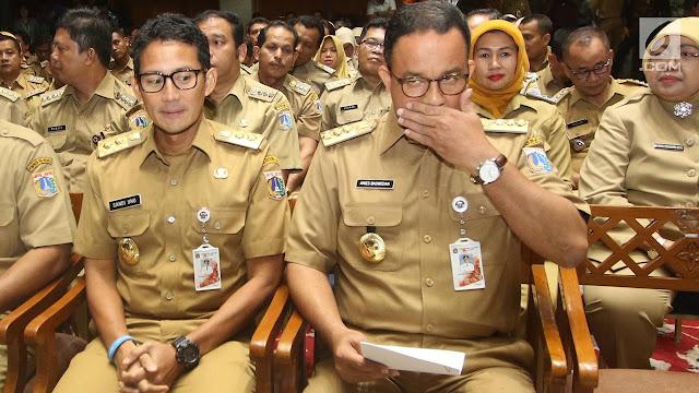 http://www.mejapoker88.info/2018/02/kepolisian-polda-metrojaya-penutupan.html