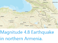 https://sciencythoughts.blogspot.com/2019/09/magnitude-48-earthquake-in-northern.html