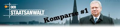 http://fairytaleprincesscharming.blogspot.de/2014/08/komparse-bei-der-staatsanwalt.html