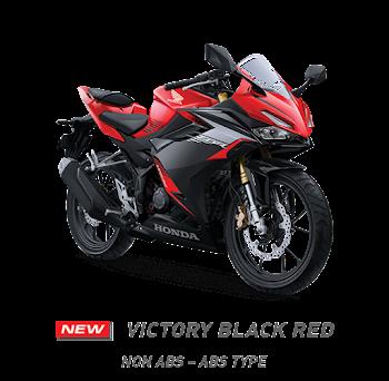 All New Honda CBR150R White  2020 Sejahtera Mulia Cirebon