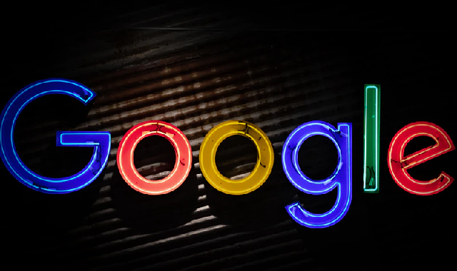 What caused Google to alter its autocomplete policies this year?