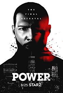 Power 2014 Download Kickass Torrent