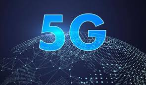 Nigeria Approves 5G Network Deployment