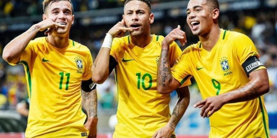 نتيجة مباراة البرازيل و بيرو اليوم الاحد بتاريخ 07-07-2019 كوبا أمريكا 2019