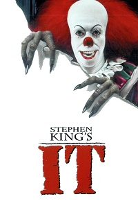 Watch Stephen King's It Online Free in HD
