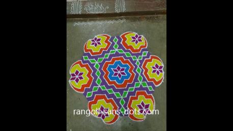 Sankranti-muggulu-big-designs-141a.jpg