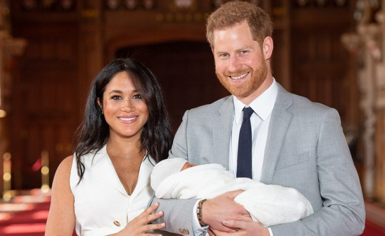 Vojvoda-vojvotkinja_od_Sussexa-trudnoća-porodica-dijete-celebrity-meghan_markle-princ_harry