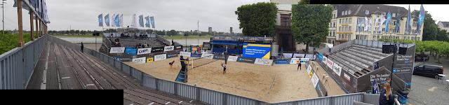 https://www.express.de/duesseldorf/beachvolleyball-tour-am-rhein-diese-olympiasiegerin-schlaegt-jetzt-in-duesseldorf-auf-30660818