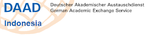Beasiswa S2 Tanpa TOEFL 2020 {Kuliah Gratis Luar Negeri}