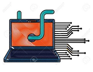 https://dwikykomputer.blogspot.com/2019/10/macam-macam-virus-komputer-lengkap.html