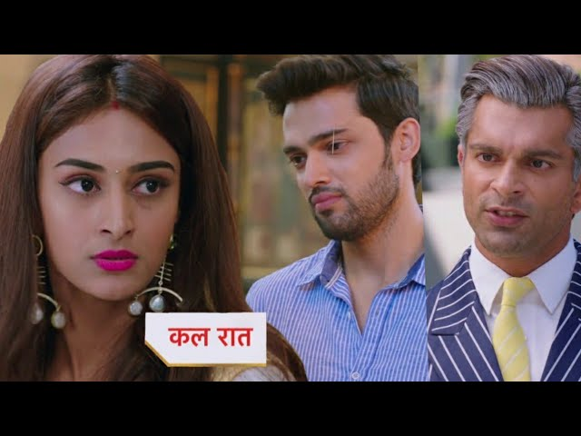 Kasauti Zindagi Ki 2 Spoiler: Bajaj Prerna argue over real reason behind marriage