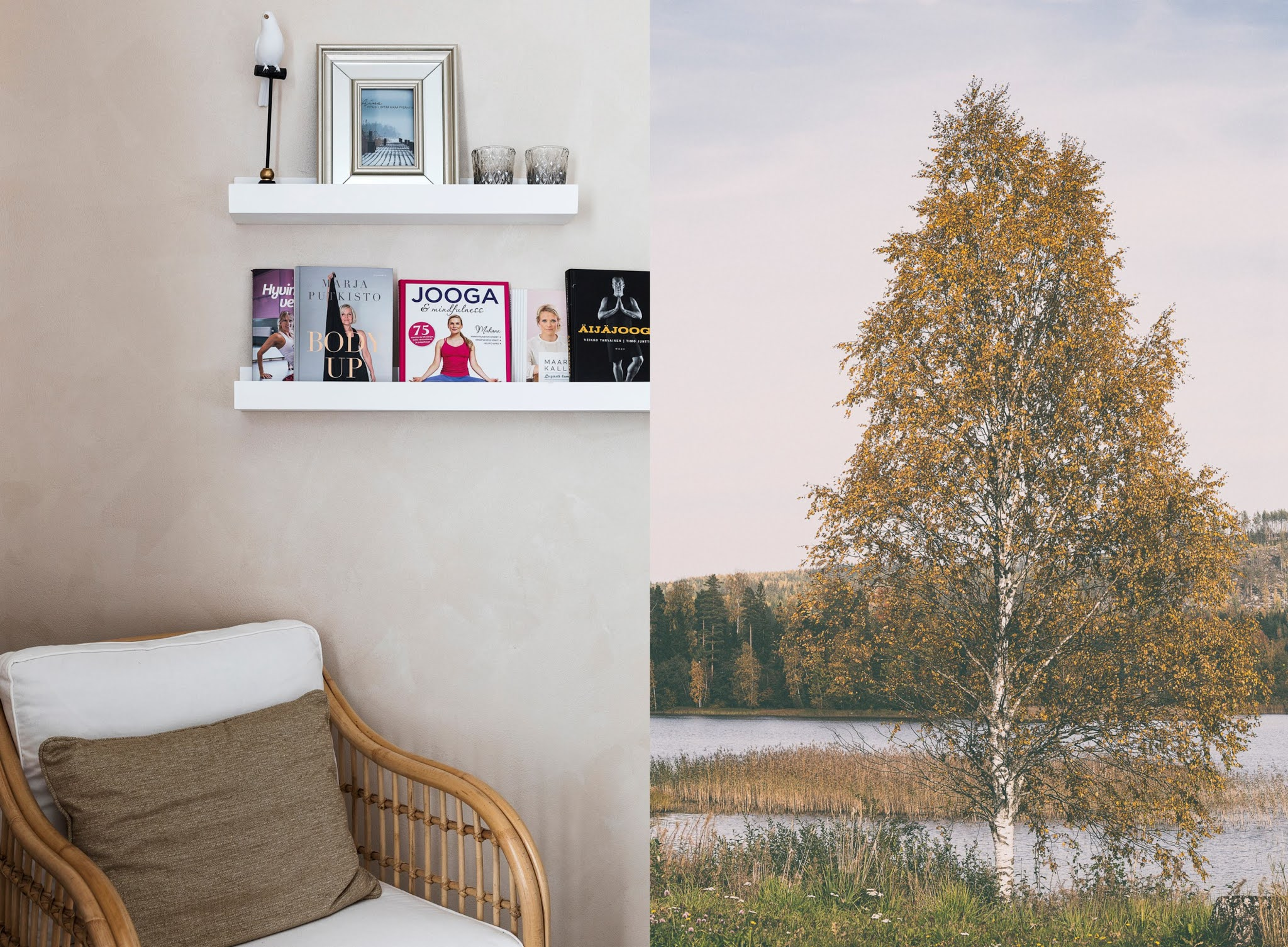 Jyväskylä, Hotelli, visitjyväskylä, suomi, finland, visitfinland, kotimaa, matkailu, matkustus, valokuvaaja, Frida steiner, visualaddictfrida, matkablogi, blogi, visualaddict, Hotelli Yöpuu